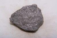 Ferro Chrome High Carbon