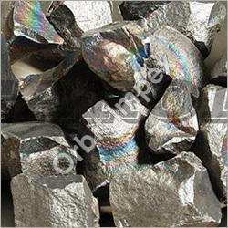 Ferro Manganese Low Carbon
