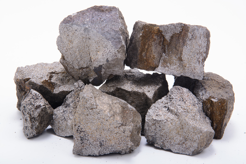 Ferro Manganese High Carbon