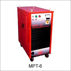 Air Plasma Cutting Equipment