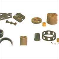Torlon Engineered Plastics