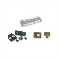 Semitron Material