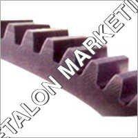 Metalon MC 901