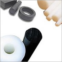 Polyamide Engineering Plastic