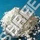 Crude China Clay Powder