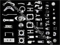 Engineering Parts