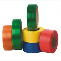 PP PET Strapping