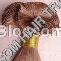 3 Thread Hand Weft Hair (Micro Weft Hair)