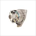 Alternators Bosch