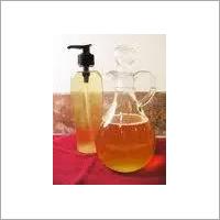 Fragrances for Detergent