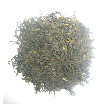 Lacha Tea