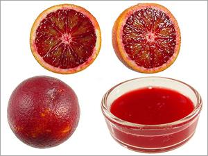 Soluble Citrus Bio Flavonoids