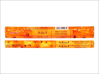 Honey Incense Sticks