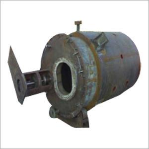 Jacketed Pressure Vessels