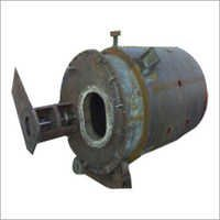 Jacketed Pressure Vessels