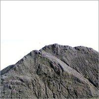 Pure Petroleum Coke Powder
