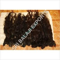 Loose Hair Extension