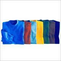 Woven T Shirts