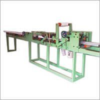 Wrapping Machines