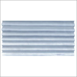 Economical Roofing Sheet