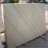 Dolsey Marble