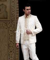 Fashionable Jodhpuri Suits