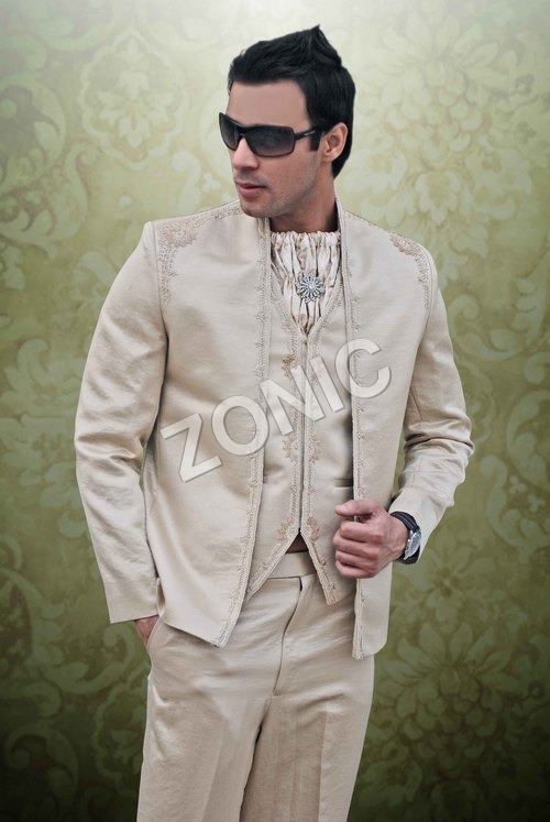 Jodhpuri Mens Suits