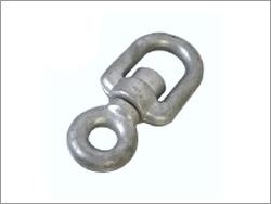 Chain Swivels Japanese Type