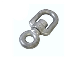 Chain Swivels Japanese Type
