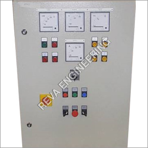 Power Plant Equipments