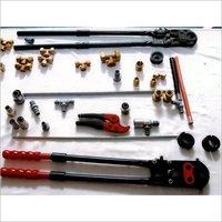 MLC Installation Tools