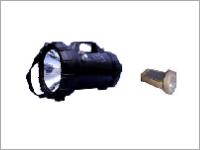 SPV Module Solar Lights