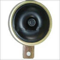 DC Horn
