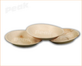 Areca Palm leaf Plates Bowl Round