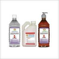 Press Chemicals