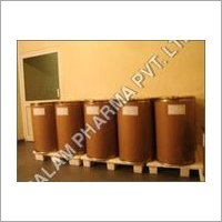 Dicyclomine Hydrochloride USP Chemicals