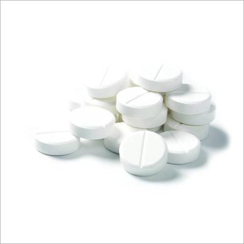 Proguanil Hydrochloride BP