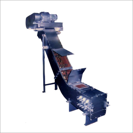 Chain Conveyor