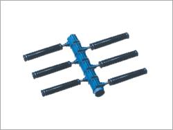 Membrane Diffuser