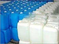 Phosphoric Acid 85% Technical & Food Grade