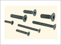 Socket Countersunk Screws