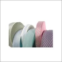 PP Spun Bonded Non Woven Fabric Tape