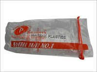 Durable Polythene Bags