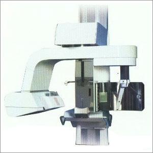 Ortho Pantamograph