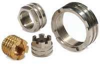 Brass PPR Fitting