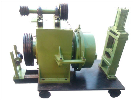 Tube Mill Machinery Parts