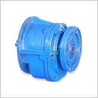 Helical Flanged Gear Box