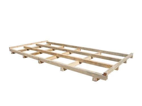 Sheet Wooden Pallets