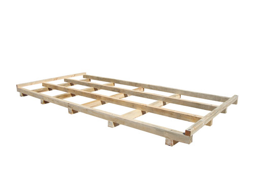 Sheet Wooden Pallets