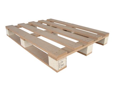 Press Wood (MDF) Pallet